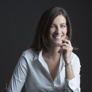 Photographe de portrait corporate à Toulon-Aude