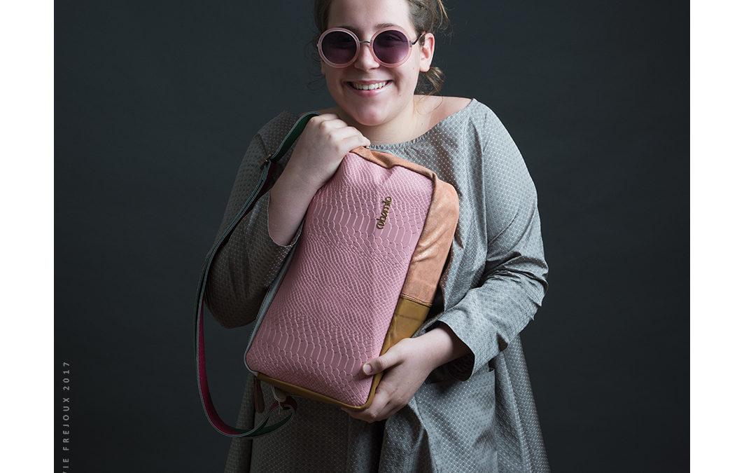 photographe de portrait adulte à toulon-LilyValentine