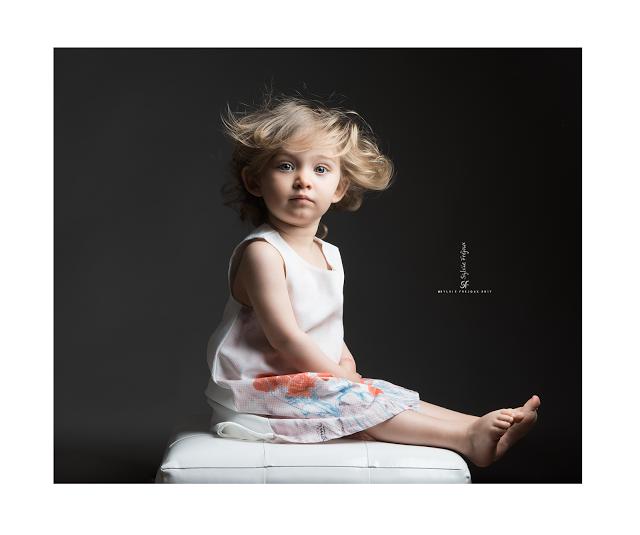 photographe de portrait d'enfant à toulon-Emilie3