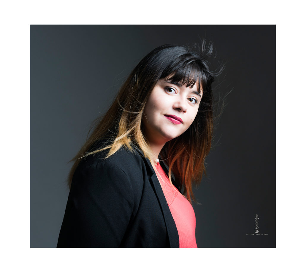 photographe de portrait corporate et d'entreprise à toulon, une belle image professionnelle