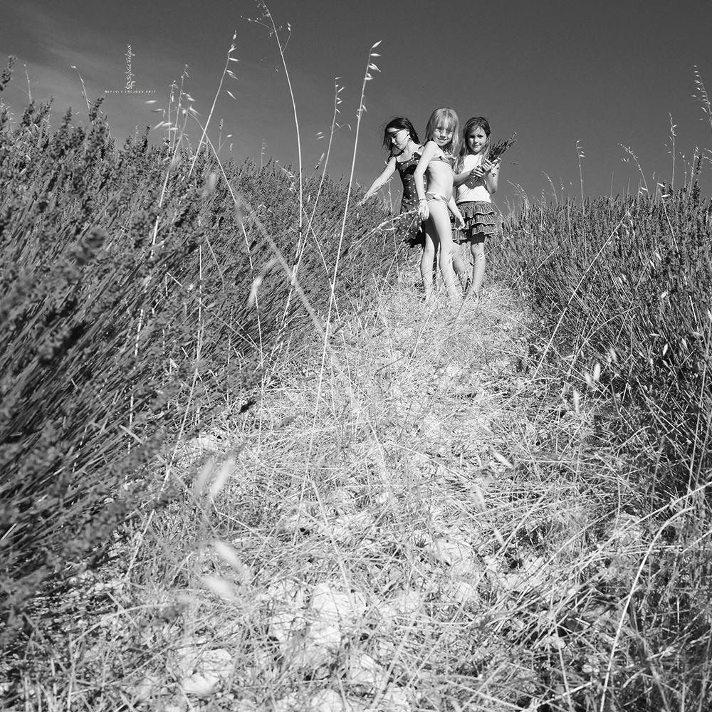 photographe famille et enfants à toulon