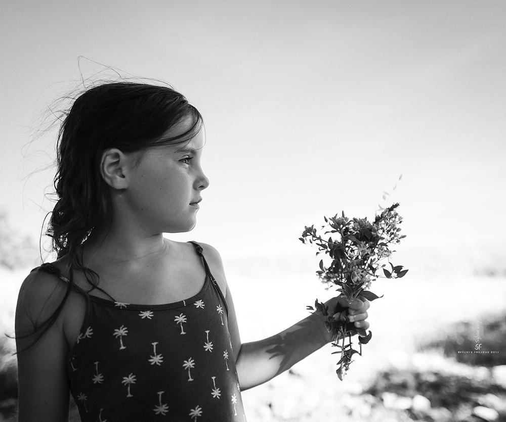photographe photo portrait enfant toulon salome sylvie fr joux photographe toulon. Black Bedroom Furniture Sets. Home Design Ideas