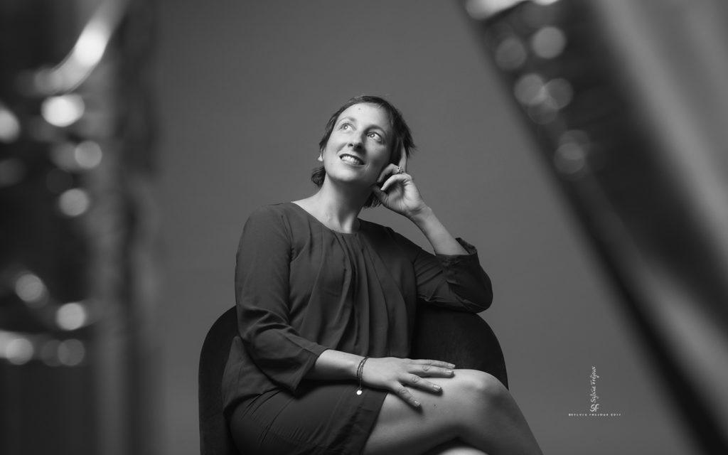 photographe portrait à toulon