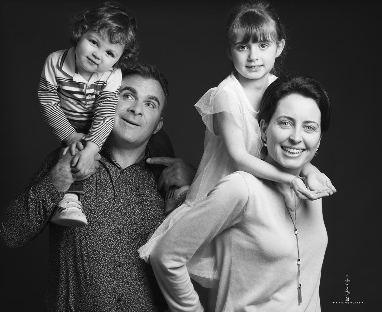 photographe de famille à toulon