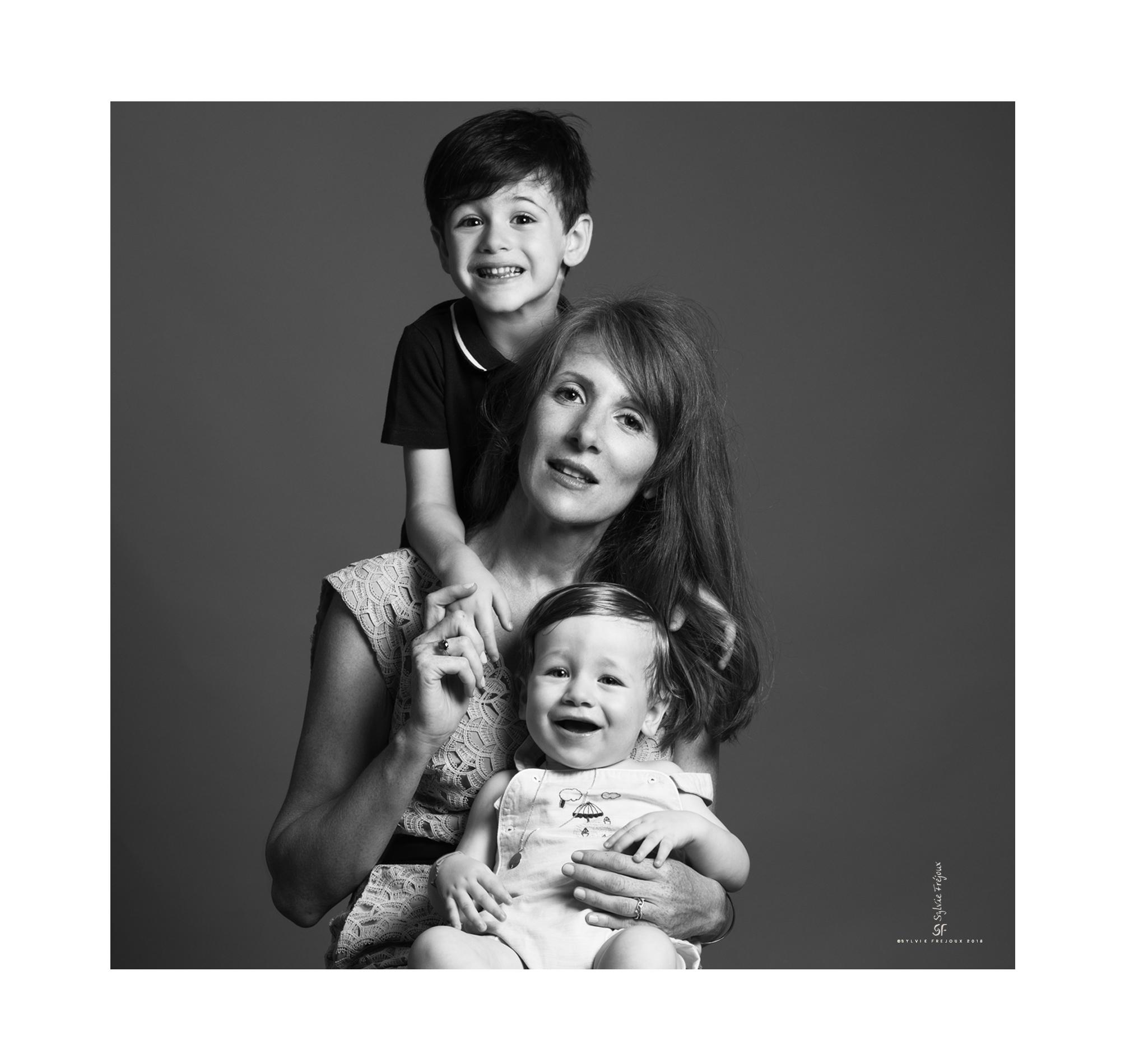 photographe de famille toulon