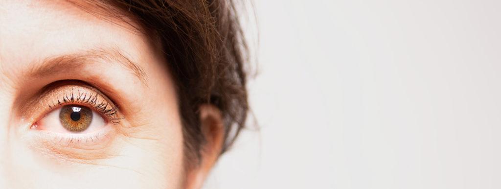 photographe de portrait de femme d'entreprise à toulon