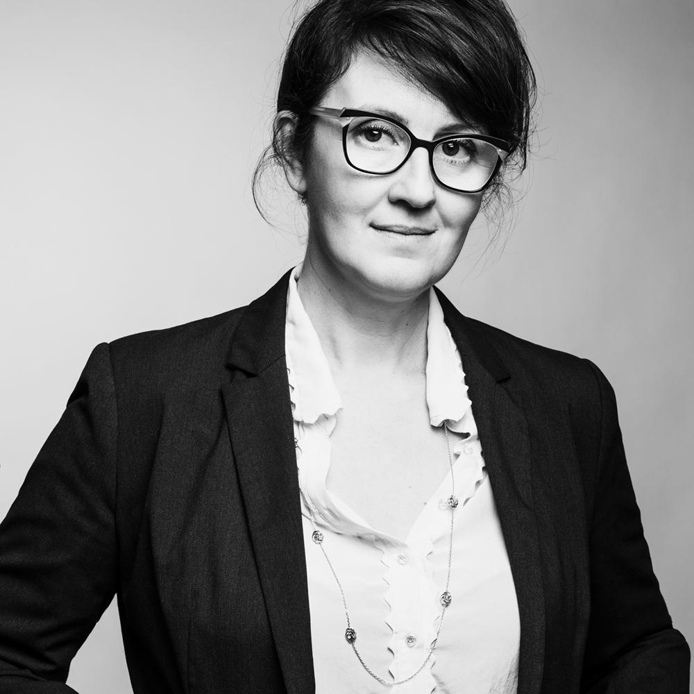 photographe de portrait de femme et d'homme d'entreprise à Toulon
